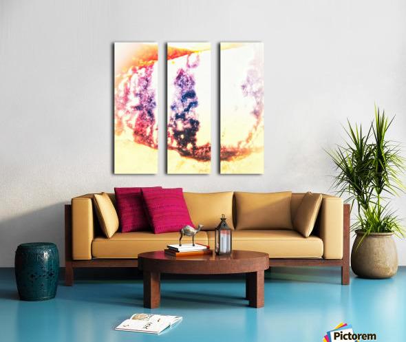 IMG_20170928_172713_682 01 02 011 Split Canvas print
