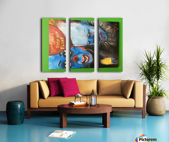 image_1516311106.05 Split Canvas print