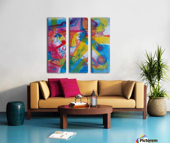 IMG_20170923_144037 Split Canvas print