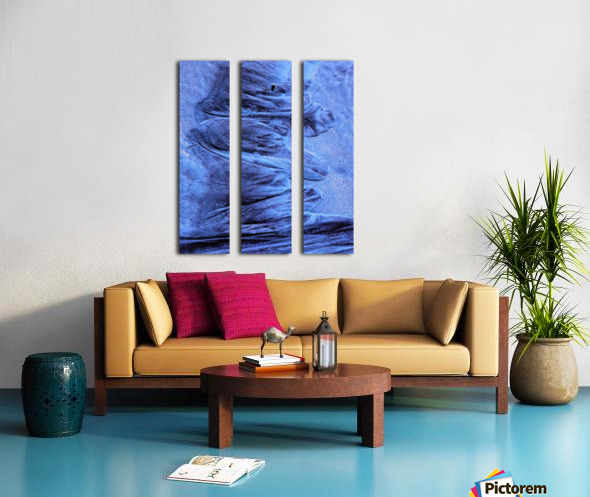20180913_223524 Split Canvas print