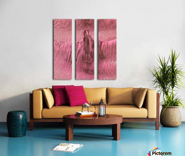 20180913_113600 Split Canvas print