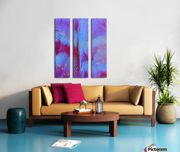 20180918_153151 Split Canvas print