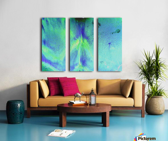 20180921_121832 Split Canvas print
