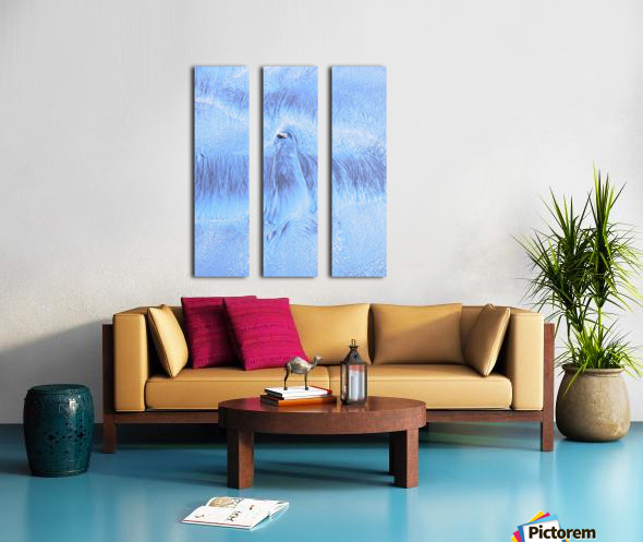 20180930_132538 Split Canvas print