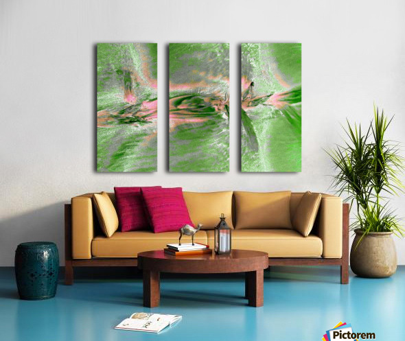 20180930_151907 Split Canvas print