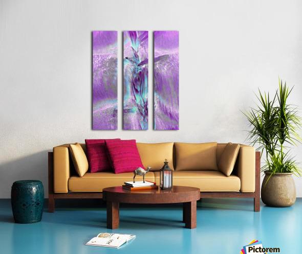 20180930_151808 Split Canvas print