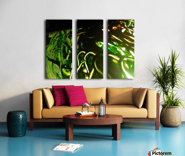 IMG_20181004_073640 Split Canvas print