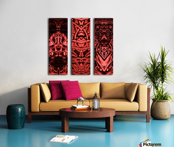 IMG_20181005_121808 Split Canvas print