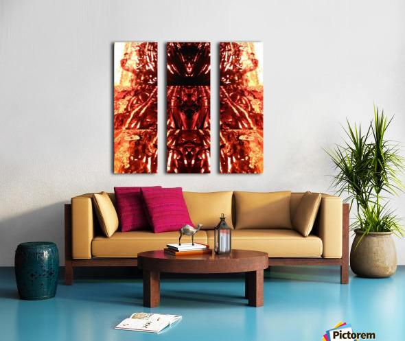 IMG_20181005_121636 Split Canvas print