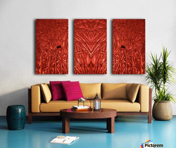 1538845668031 Split Canvas print