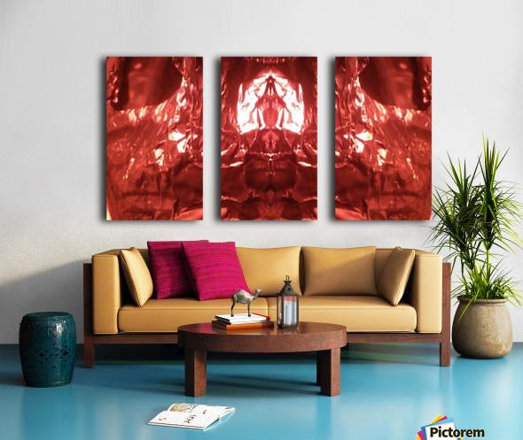 1539416272376_1539490461.54 Split Canvas print