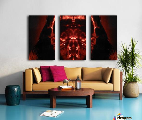 1539636696637_1539644026.64 Split Canvas print