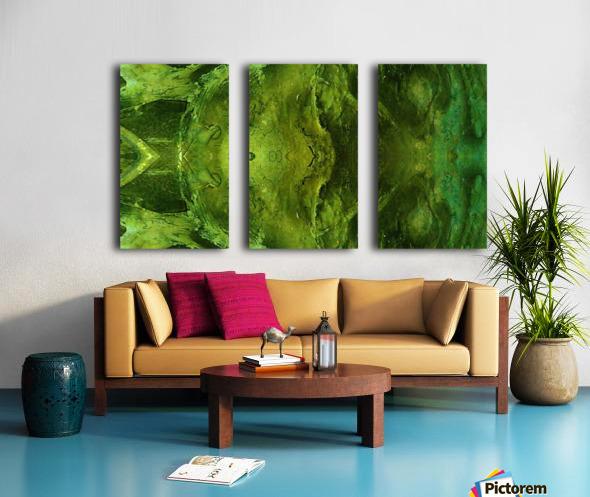 1539910500397 Split Canvas print