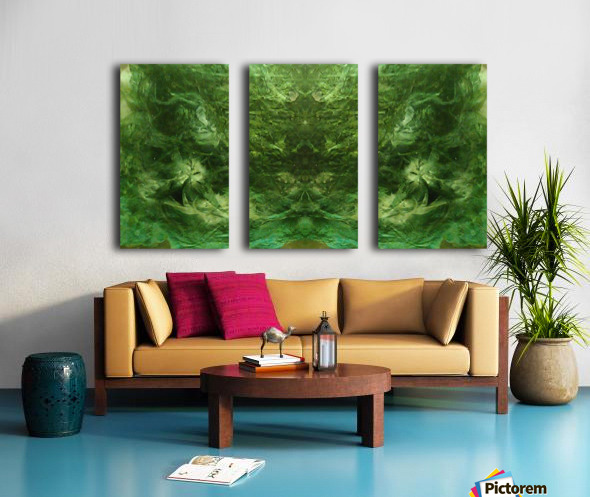 1539910351967 Split Canvas print