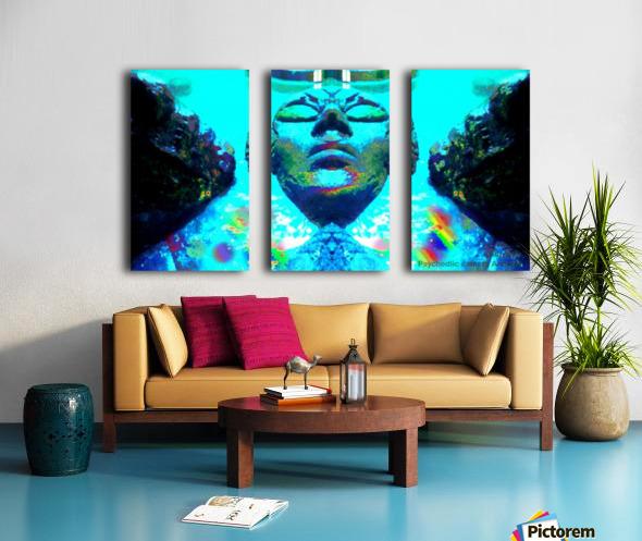 IMG_20181103_141536 Split Canvas print