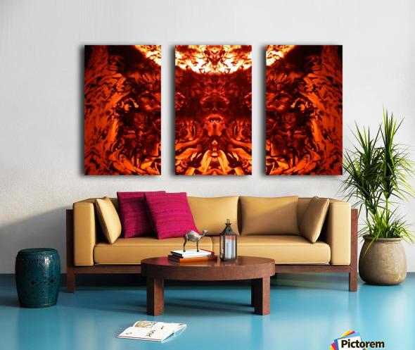 1542118867044_1542126232.54 Split Canvas print