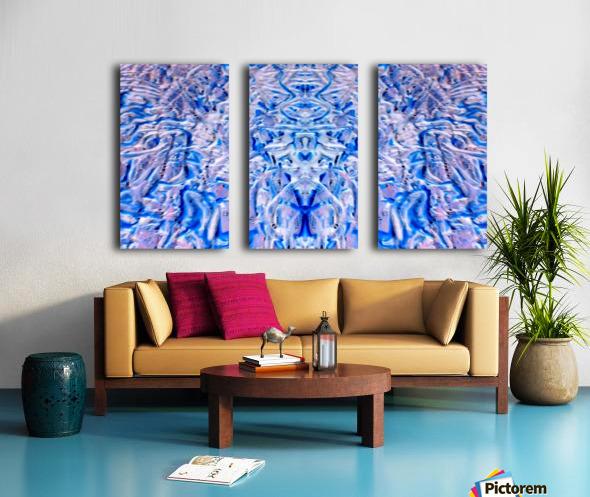 1544967383193_1544994067.6 Split Canvas print
