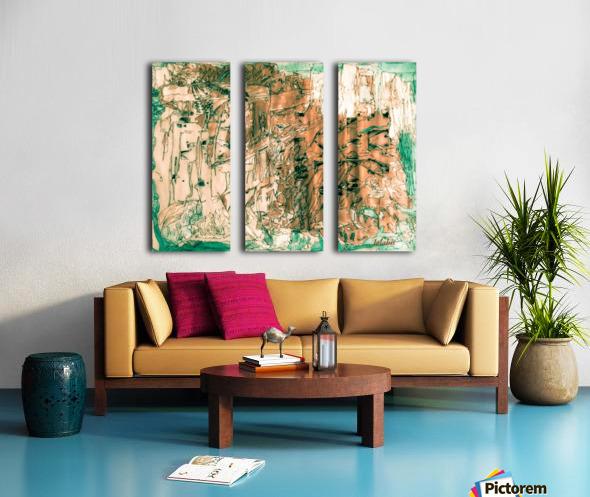 65065644 DCDE 4855 9A1A 5FAC57254162 Split Canvas print