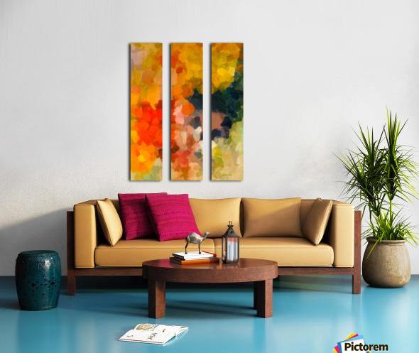 A75CD559 B3C2 4FC9 888F 28BEFB5B2E8F Split Canvas print