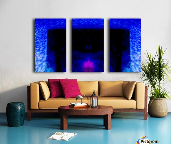 1547145458971 Split Canvas print