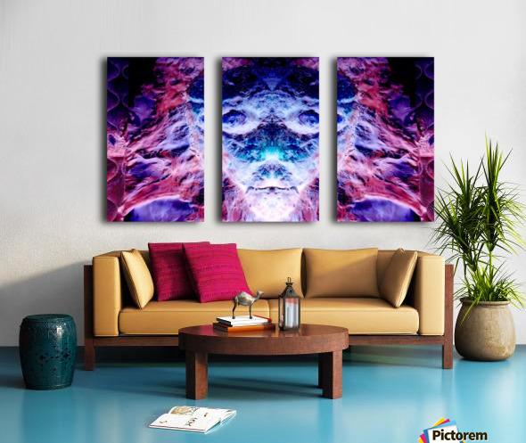 1547212802945 Split Canvas print