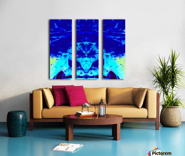 1547146661999_1_1547214772.01 Split Canvas print