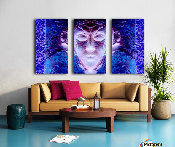 1547212837948 Split Canvas print