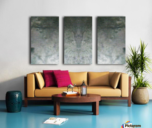 1548132447945 Split Canvas print