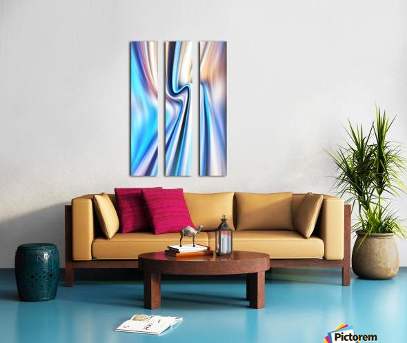 PR00238563_HD Split Canvas print