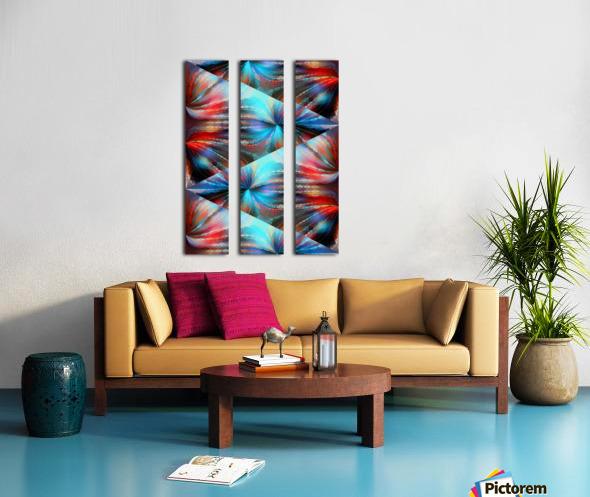PR00235426_HD Split Canvas print