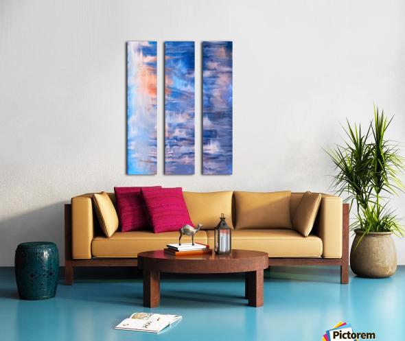 PR00273797_HD Split Canvas print