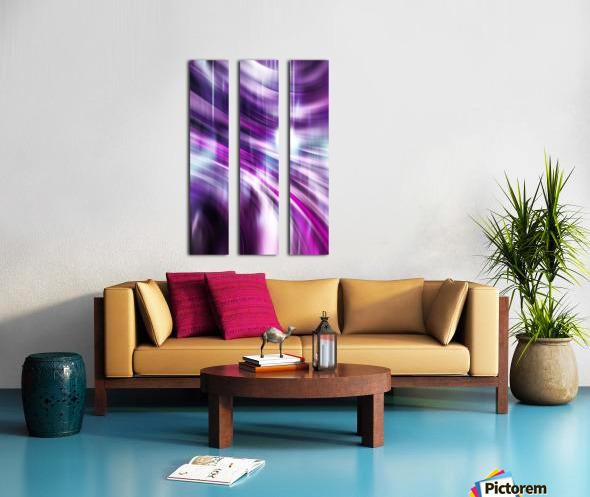 PR00238555_HD Split Canvas print