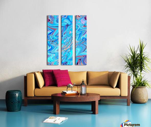 PR00238725_HD Split Canvas print