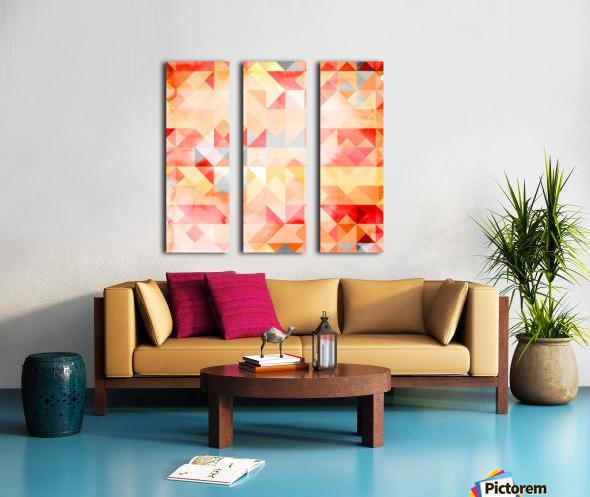 PR00271432_HD Split Canvas print