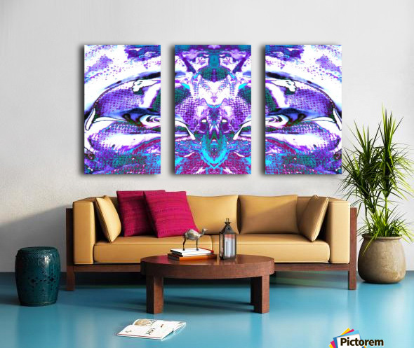 1548750492064_1 Split Canvas print