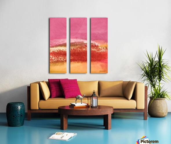 341984EC B935 4BCC BD3B 4F62A6CA8912 Split Canvas print