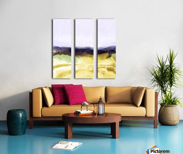 C9F242E9 C252 4395 BD45 CBF046E65DCE Split Canvas print
