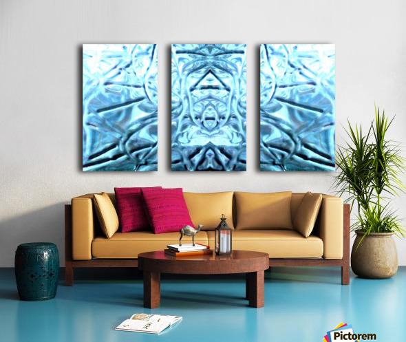 1550718946925 Split Canvas print