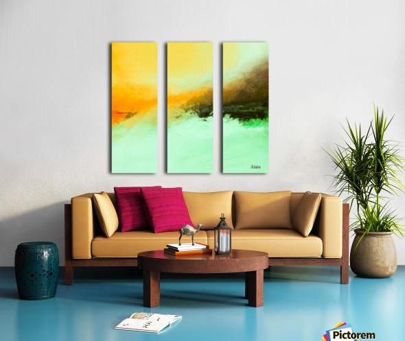 CB81070E 3498 4A4D BB09 499337C220E3 Split Canvas print