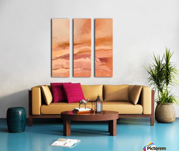 600137FA 036B 4E7C 814C 1D6976E9E6CB Split Canvas print