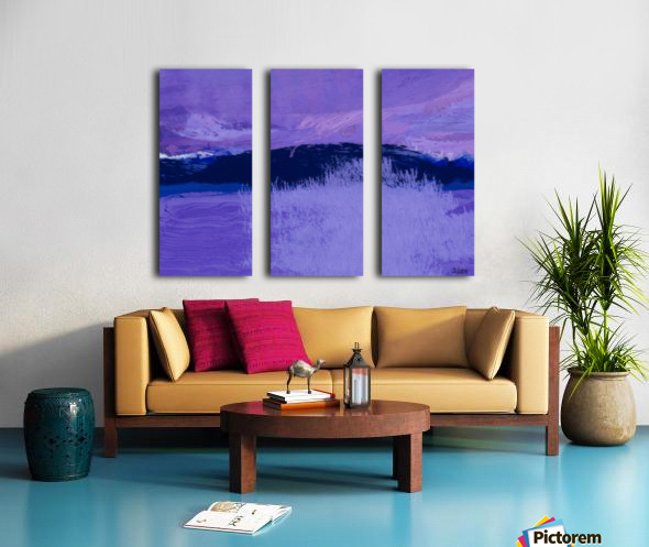 4933B745 37CE 4E03 A619 585AB83A0907 Split Canvas print