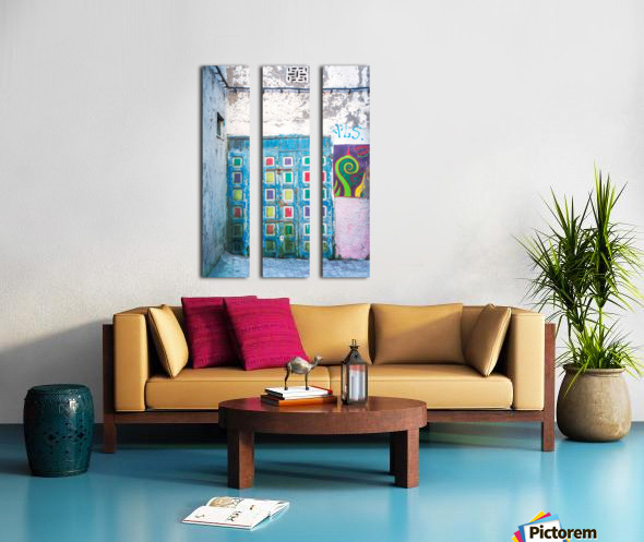 _B7B5304_1559848825.6991 Split Canvas print