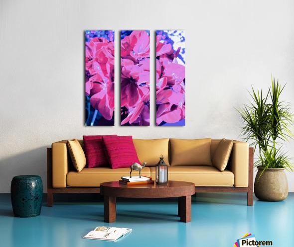 426F21B2 73C6 49CE 883B 2E428BC1FB78 Split Canvas print
