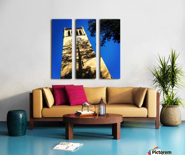 48681751728_95666da713_o Split Canvas print