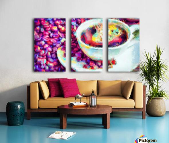 images   2019 11 12T202430.200_dap Split Canvas print