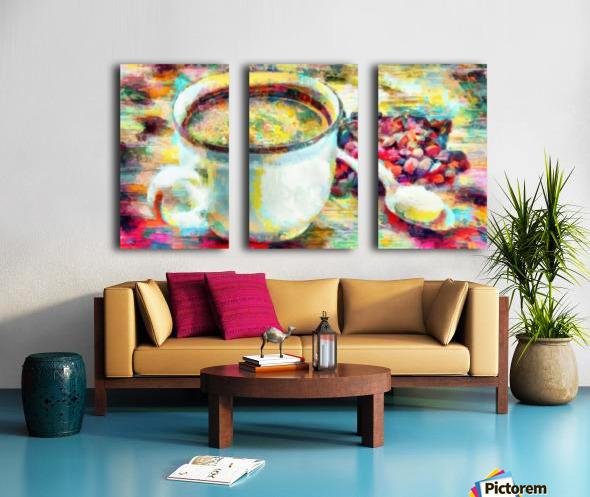 images   2019 11 12T202430.207_dap Split Canvas print