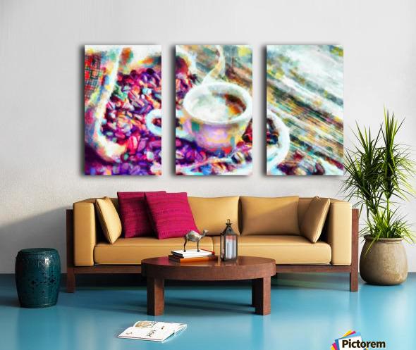 images   2019 11 12T202430.196_dap Split Canvas print