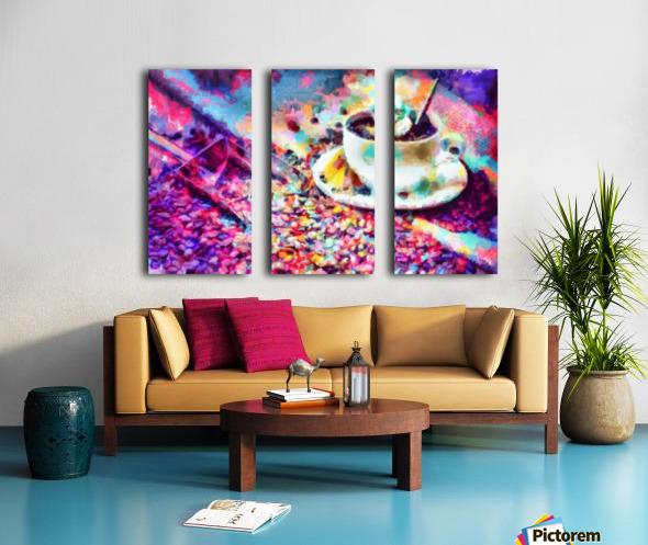 images   2019 11 12T202430.174_dap Split Canvas print