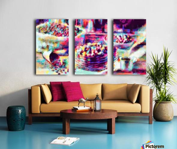 images   2019 11 12T202430.210_dap Split Canvas print