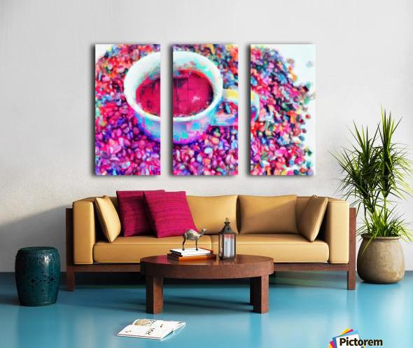 images   2019 11 12T202430.363_dap Split Canvas print